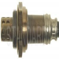 Standard Motors SG1822 Oxygen Sensor