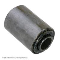 Suspension Control Arm Bushing Front Lower Beck//Arnley 101-6300