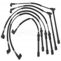 Automotive Standard Motor Products 6909 Ignition Wire Set Ignition Parts
