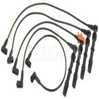 Standard Motor Products 27471 Pro Series Ignition Wire Set