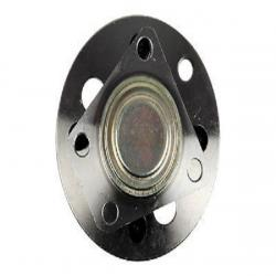 Timken 513074 Axle Bearing and Hub Assembly
