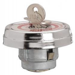 Fuel Tank Cap-Locking CST 5504