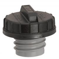 Stant 11571 Locking Fuel Cap