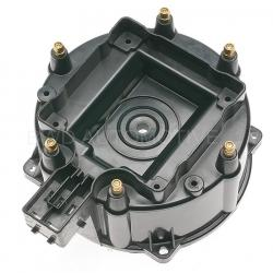 Distributor Cap Adapter ACDelco F347 Made in USA