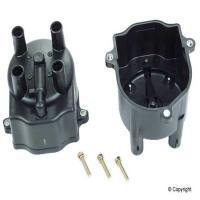 BWD C267Z Distributor Cap