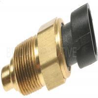 BWD WT394Z Engine Coolant Temperature Sensor