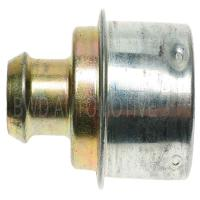 Borg Warner V282 Vacuum Control