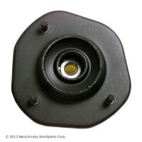 ACDELCO 501-135 Front Left Right Suspension Strut Mount