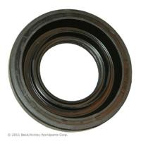 Auto Trans Seal Drive Axle Flange Beck//Arnley 052-3529