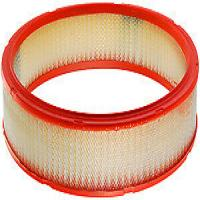 WIX Filters 46087 Air Filter Pack of 1