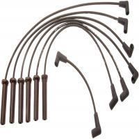 ACDelco 618X Tailor Resistor Wires