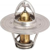 195f//91c Thermostat  Stant  13879