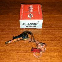Contact Set Standard AL-4556P